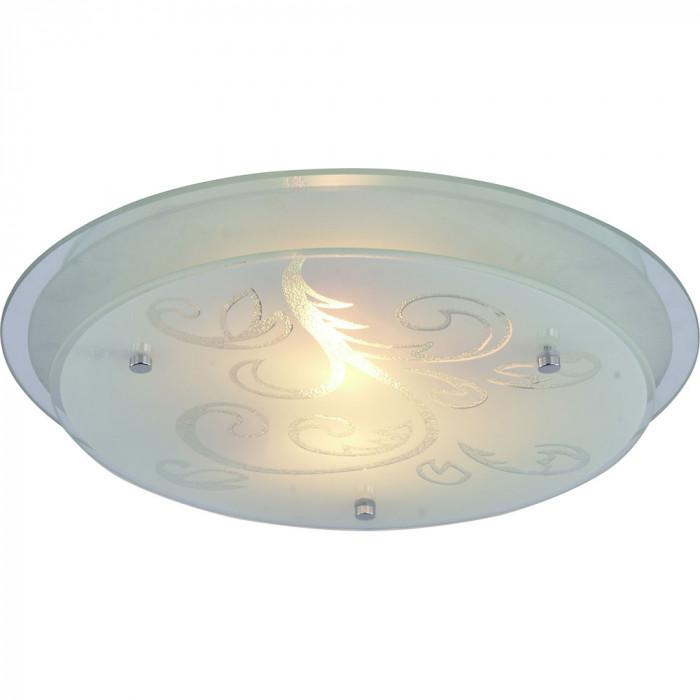 Светильник настенно-потолочный Arte Sinderella A4865PL-2CC
