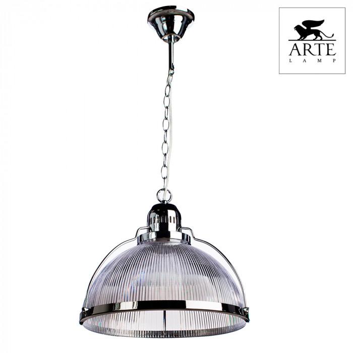 Люстра Arte Cucina A5011SP-1CC