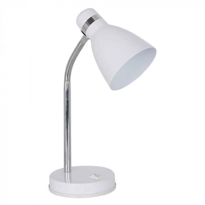 Лампа настольная Arte Mercoled A5049LT-1WH