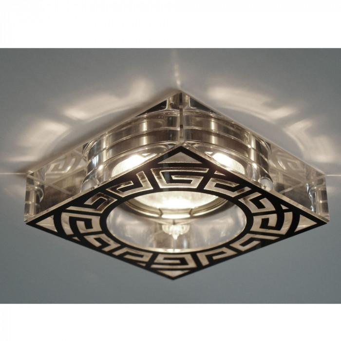 Светильник точечный Arte Brilliants A5205PL-1CC