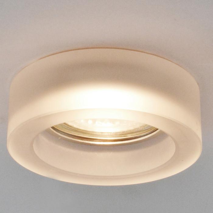 Светильник точечный Arte Wagner A5222PL-1CC