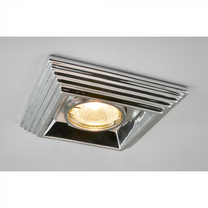 Светильник точечный Arte Plaster A5249PL-1CC