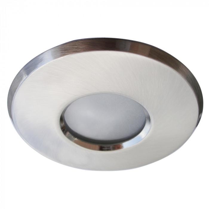 Светильник точечный Arte Aqua A5440PL-3SS