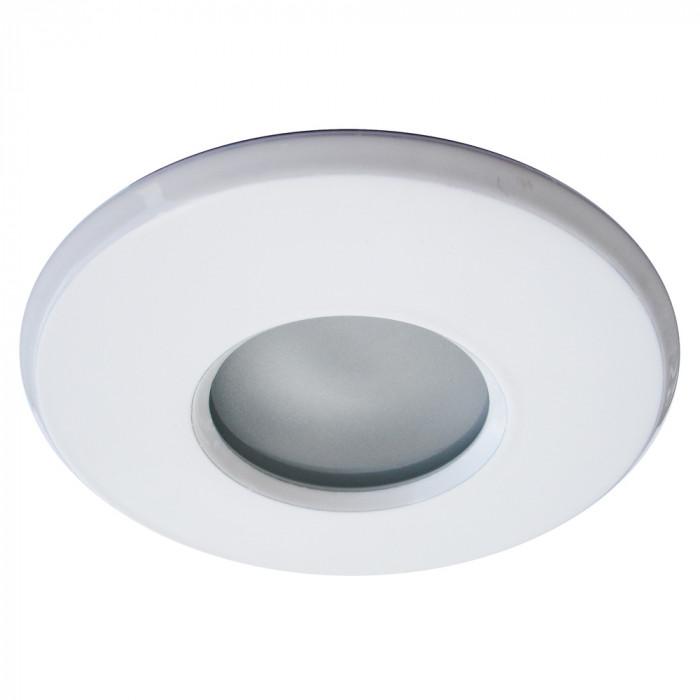 Светильник потолочный Arte Aqua A5440PL-3WH