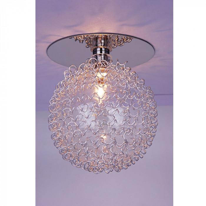 Светильник точечный Arte Brilliant A5962PL-3CC