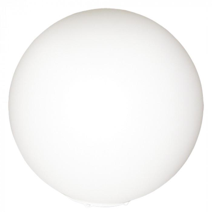 Лампа настольная Arte Deco A6025LT-1WH