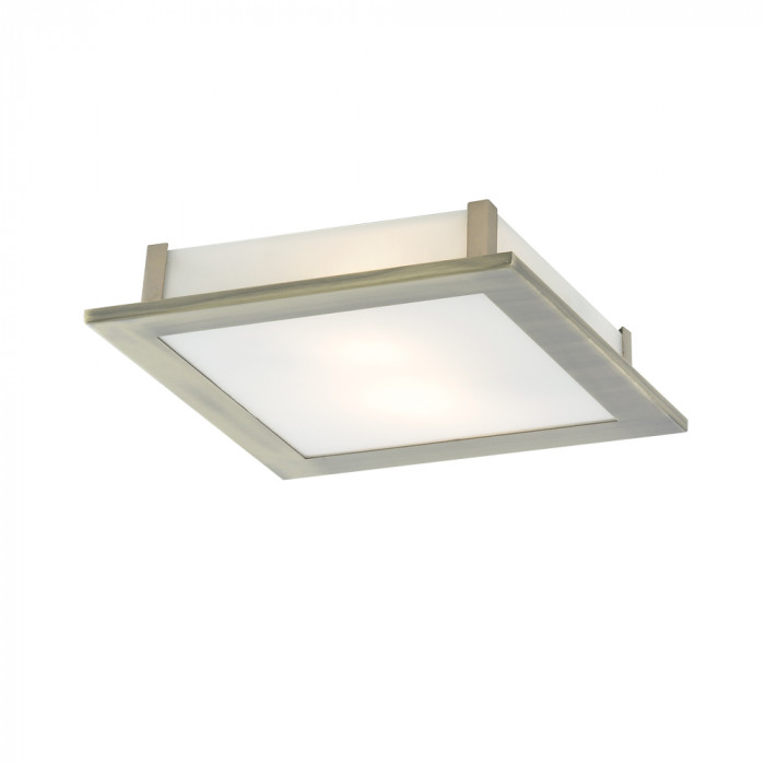 Светильник потолочный Arte Spruzzi A6064PL-2AB
