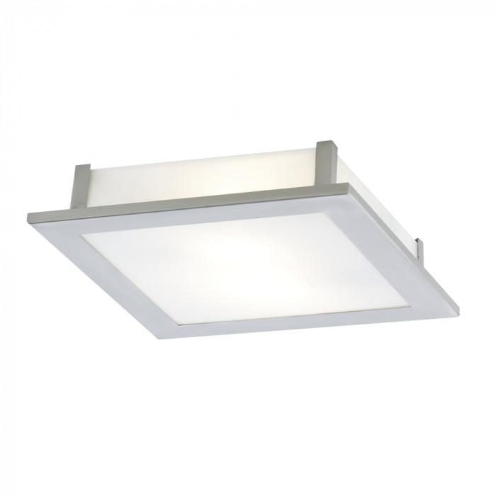 Светильник потолочный Arte Spruzzi A6064PL-2SS