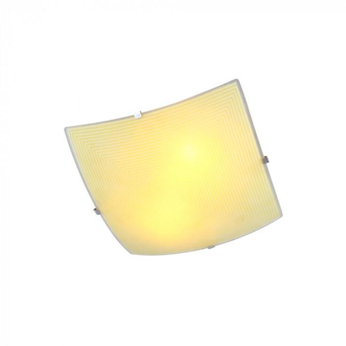 Светильник настенно-потолочный Arte Sunshine A7231PL-2CC