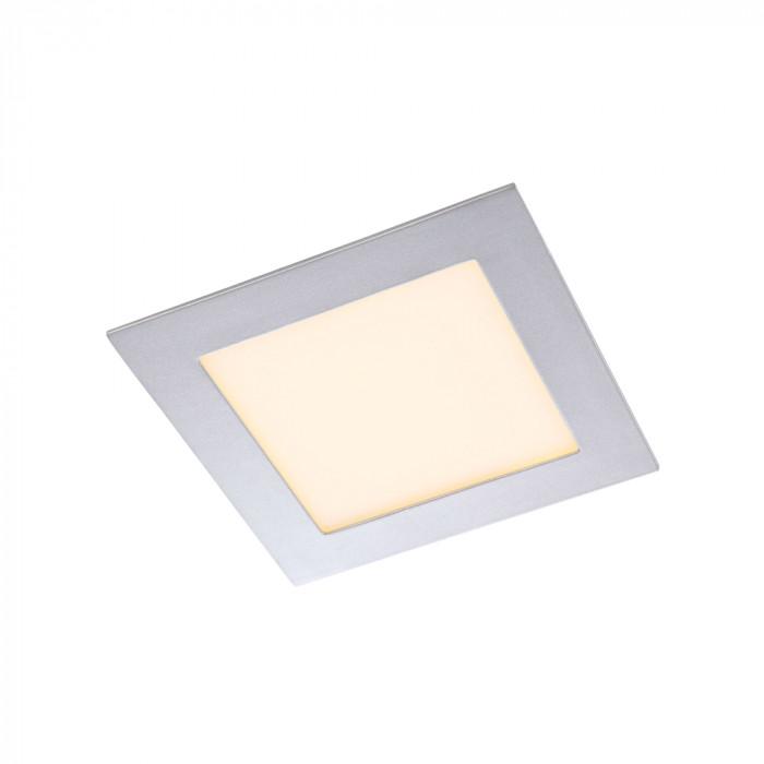 Светильник точечный Arte Downlights Led A7416PL-1GY