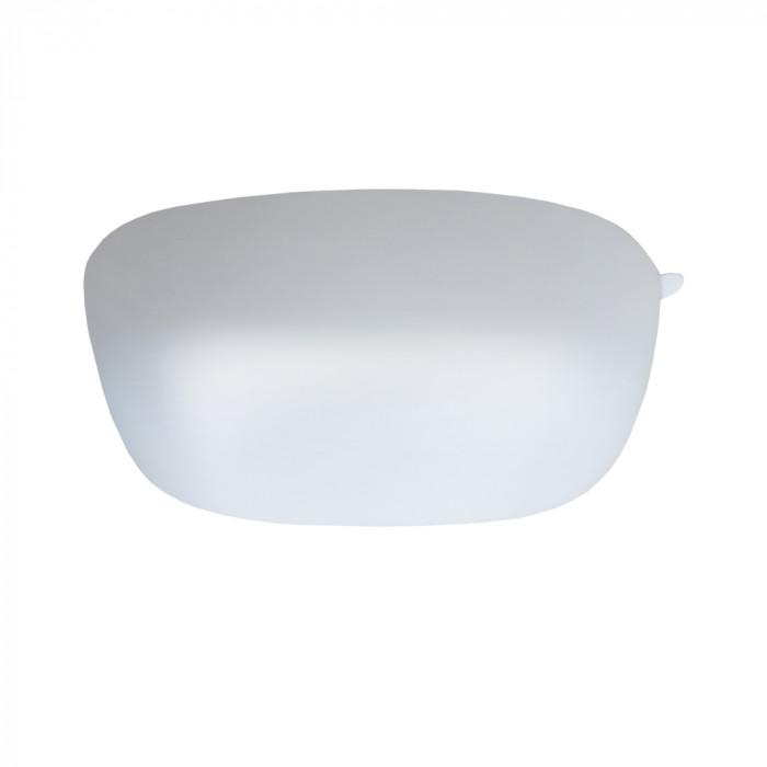 Светильник настенно-потолочный Arte Spruzzi A7520PL-1WH