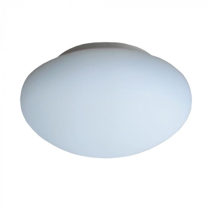 Светильник настенно-потолочный Arte Tablet A7824PL-1WH
