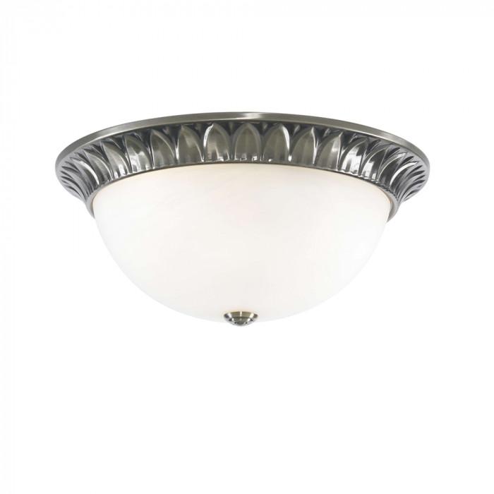 Светильник потолочный Arte Hall A7838PL-3AB