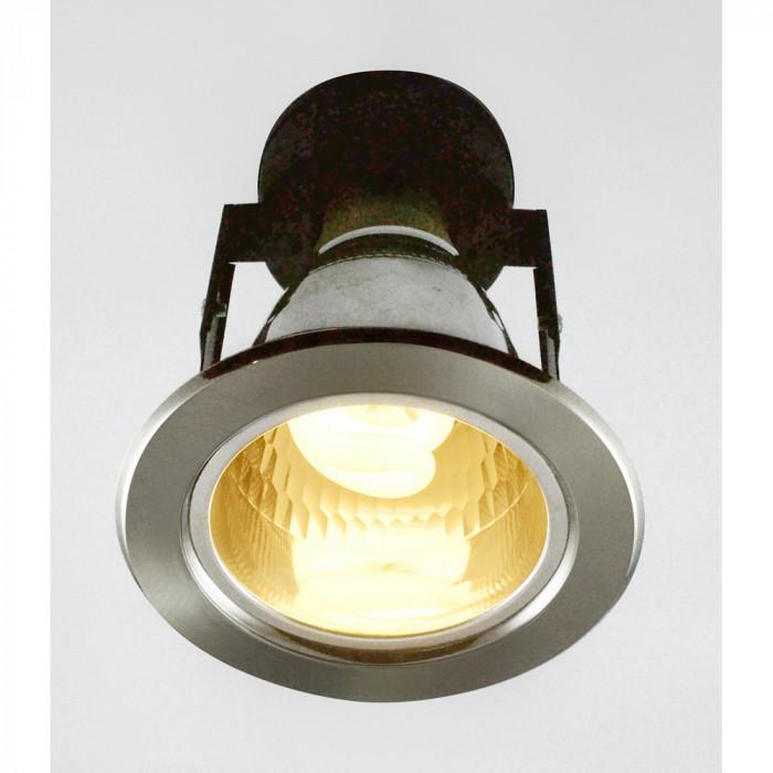 Светильник точечный Arte General A8044PL-1SS