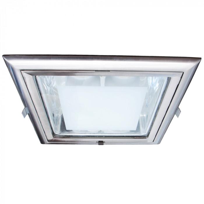 Светильник точечный Arte Technika A8044PL-2SS