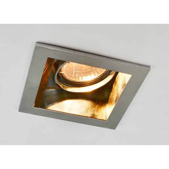 Светильник точечный Arte Cryptic A8050PL-1CC
