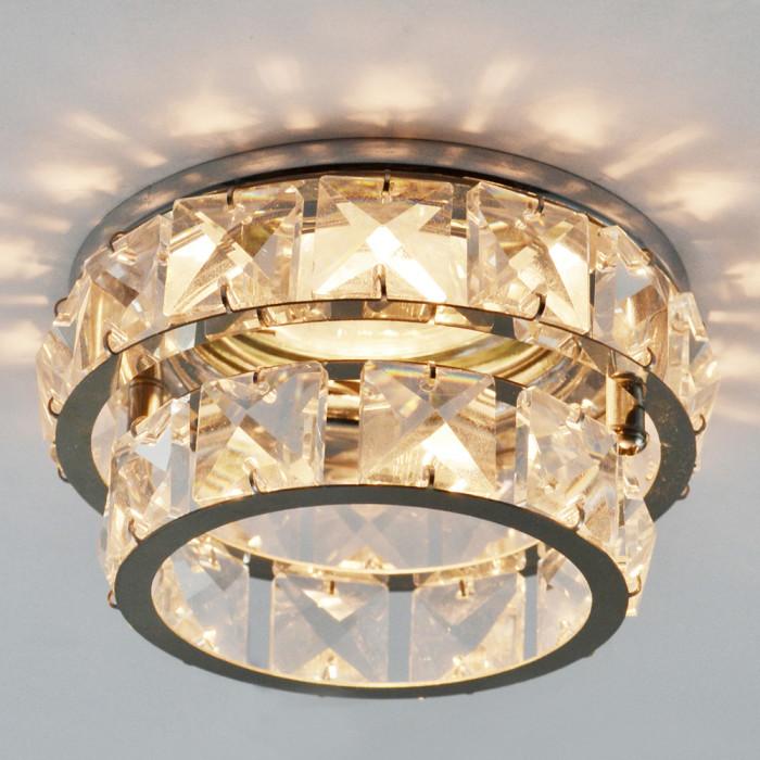 Светильник точечный Arte Brilliants A8372PL-1CC