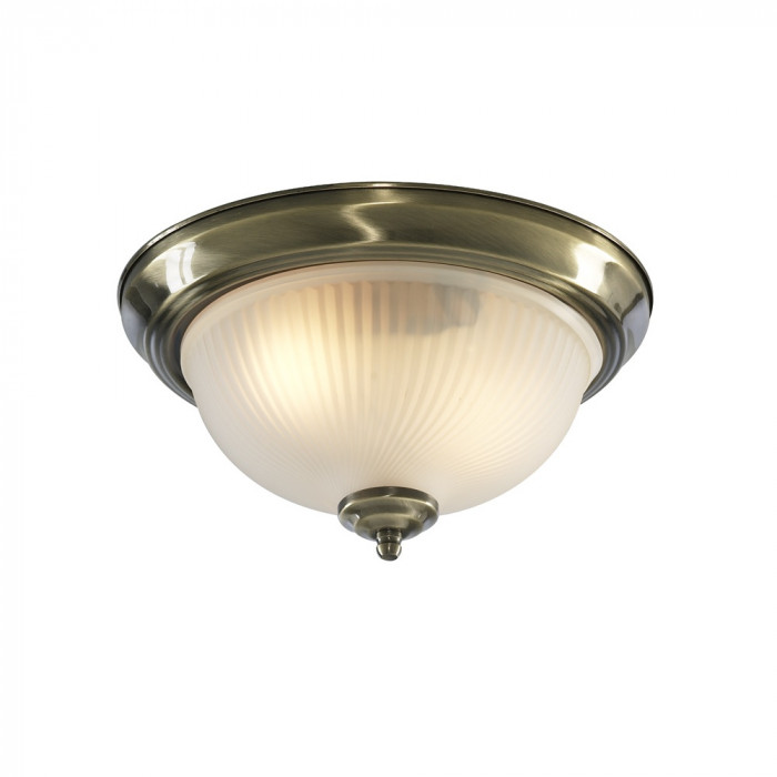 Светильник потолочный Arte Aqua A9370PL-2AB
