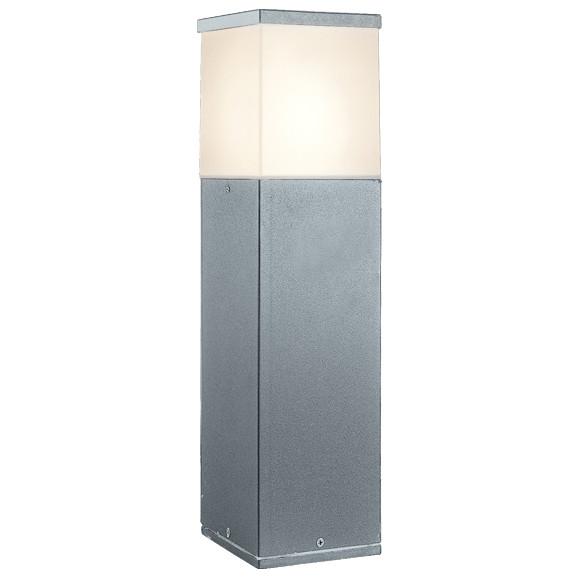 Уличный фонарь Viokef Corfu 4099000