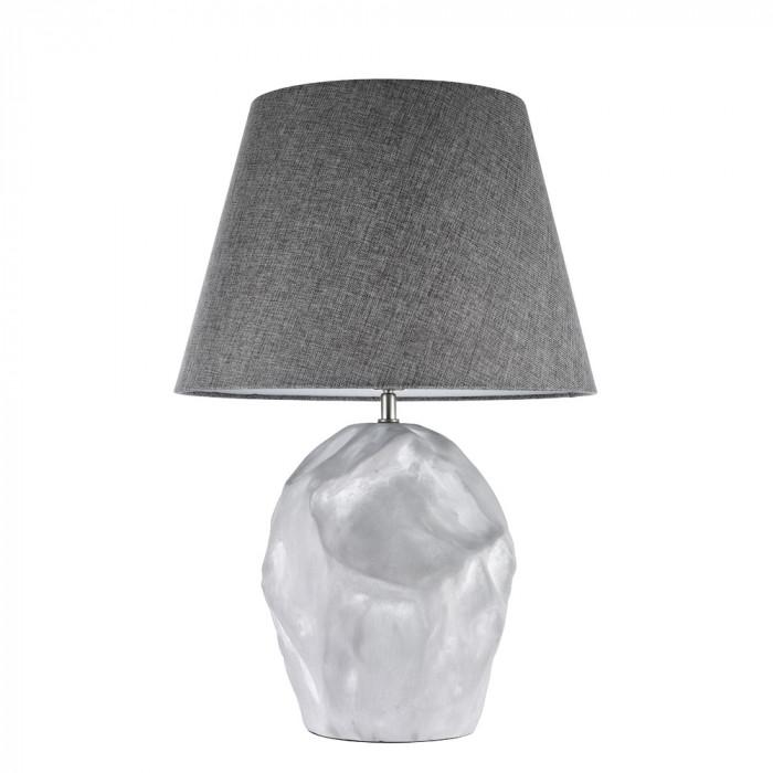 Arti Lampadari Bernalda E 4.1 S