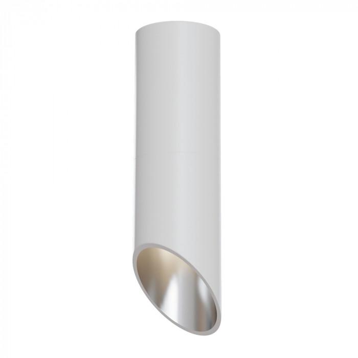 Светильник точечный Maytoni Lipari C025CL-01W