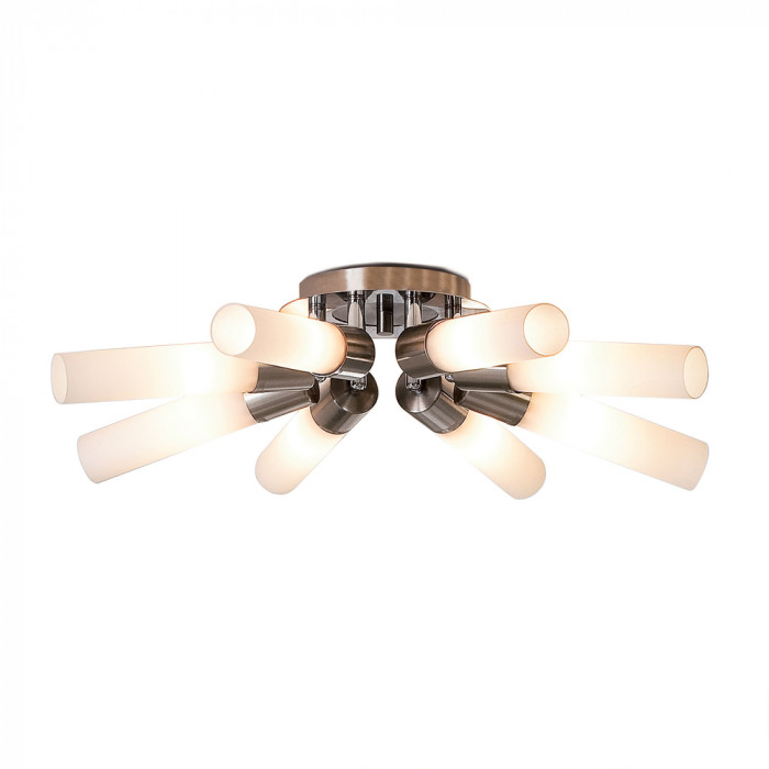 Светильник потолочный Citilux Компакто CL101181