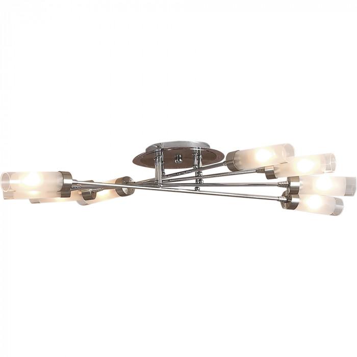 Светильник потолочный Citilux Хеликс CL109181