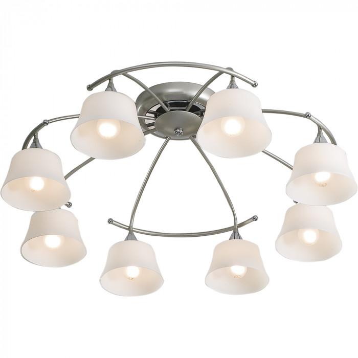 Светильник потолочный Citilux Стелла CL110181