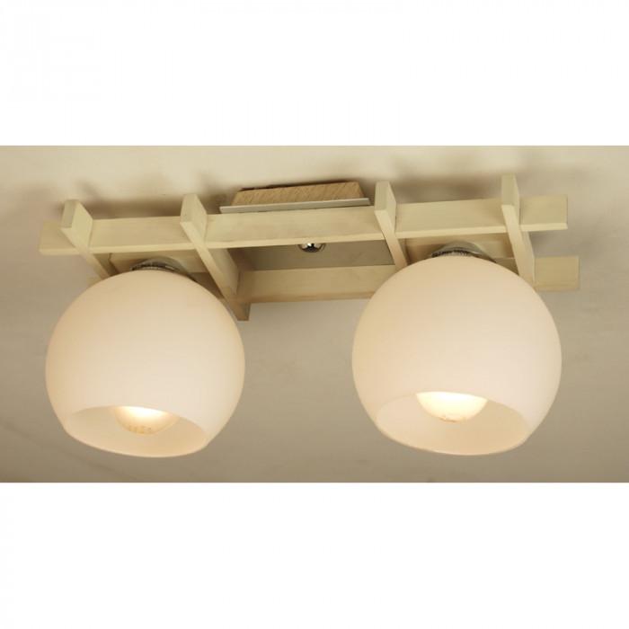 Светильник потолочный Citilux Нарита CL114122