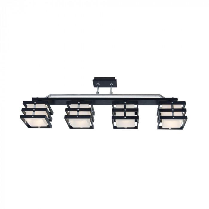 Светильник потолочный Citilux Киото CL133241