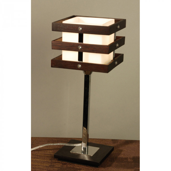 Лампа настольная Citilux Киото CL133811