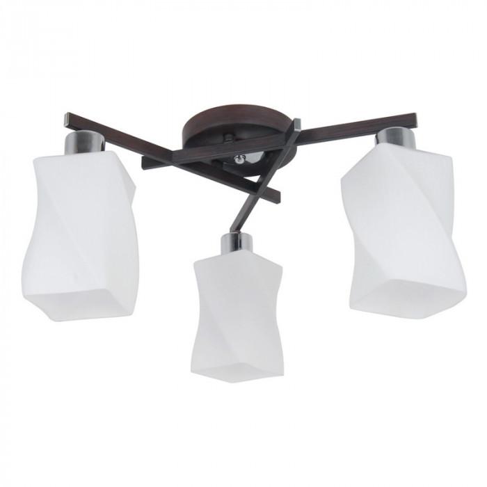 Светильник потолочный Citilux Гранада CL135131