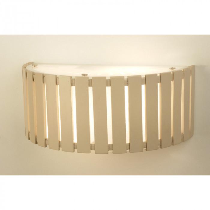 Настенный светильник Citilux Ямато CL137322