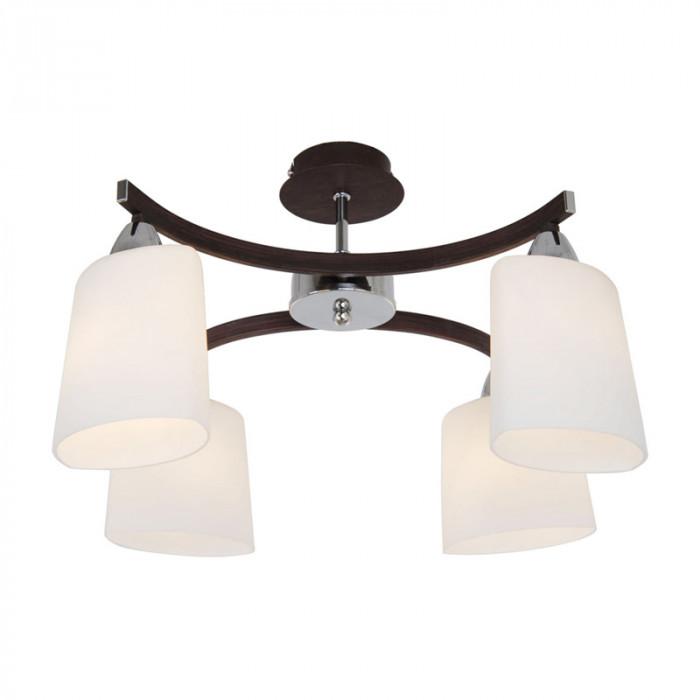 Светильник потолочный Citilux Астра CL138141