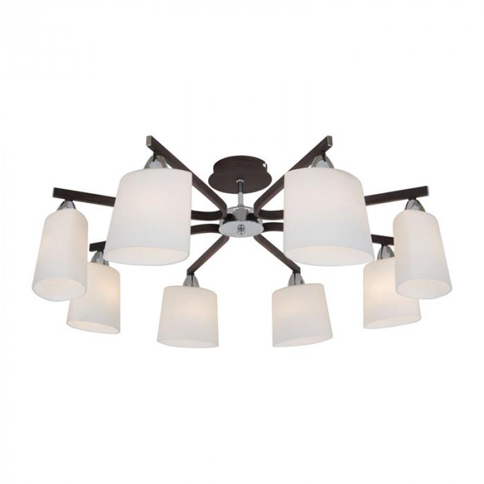 Светильник потолочный Citilux Астра CL138181