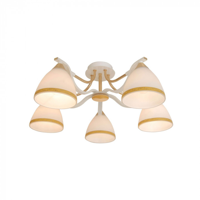 Светильник потолочный Citilux Симона CL144152