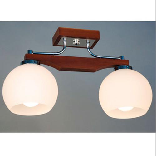 Светильник потолочный Citilux Ариста CL164321