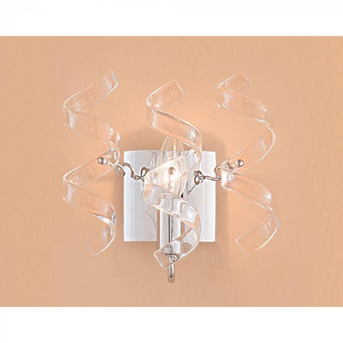 Настенный светильник Citilux Рандом CL222320