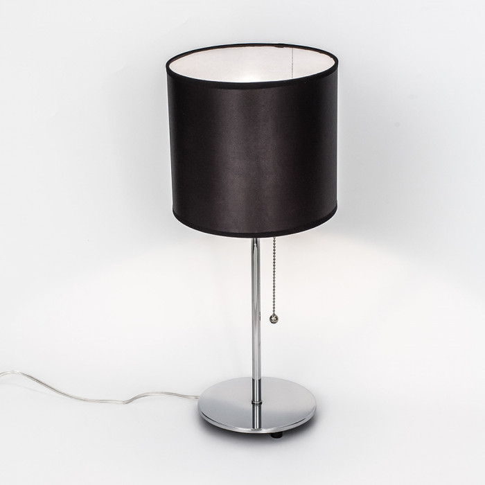 Лампа настольная Citilux Аврора CL463811
