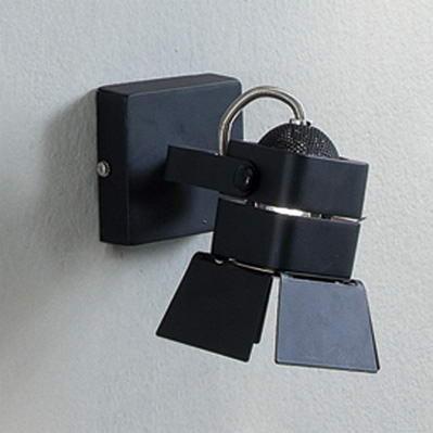 Спот Citilux Рубик CL526512S
