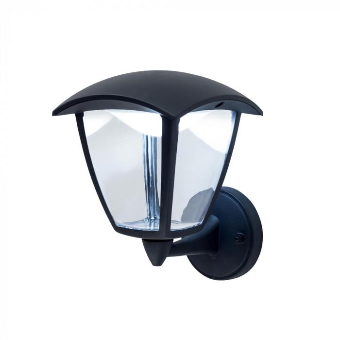 Уличный настенный светильник Citilux CLU04W1