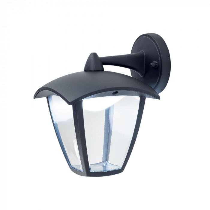 Уличный настенный светильник Citilux CLU04W2