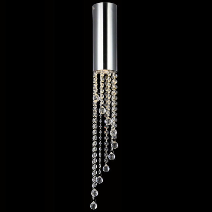 Светильник точечный Crystal Lux CREEK PL M