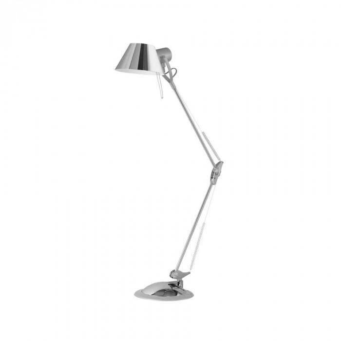 Лампа настольная Eglo Office 83249