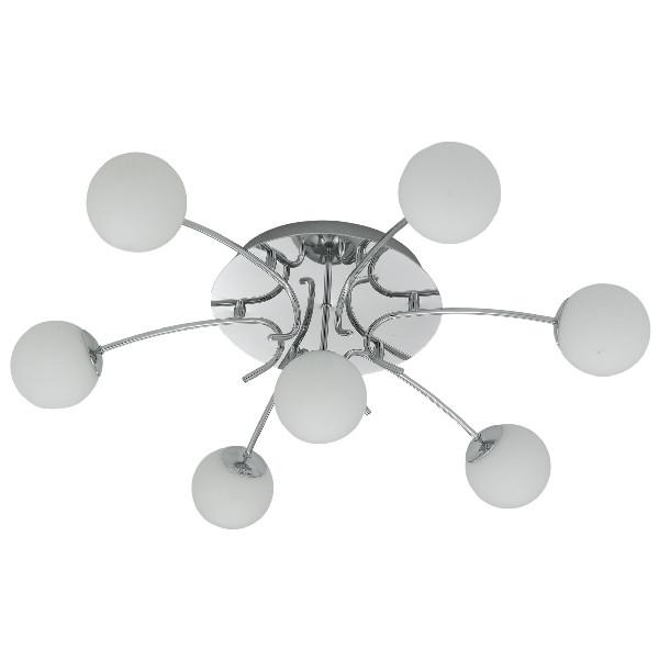Светильник потолочный Eglo Gambo 90458