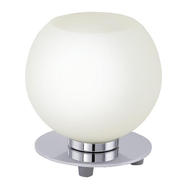 Лампа настольная Eglo Buccino 90904
