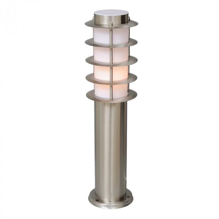 Уличный фонарь MW-Light Плутон 809040601