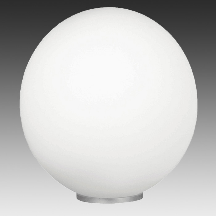 Лампа настольная Eglo Rondo 85266