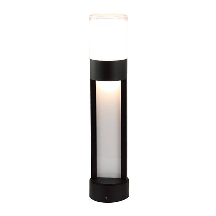 Уличный фонарь LArte Luce Pila L78584.30