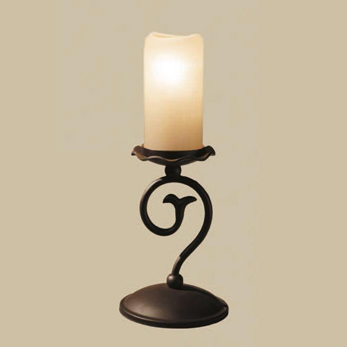 Лампа настольная LArte Luce Napoli L13831.03